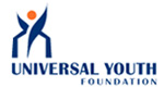 Universal Youth Foundation